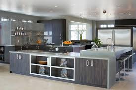 stainless steel kitchen ideas stainless steel kitchen cabinets plain amazing interior home
