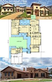 496 best floor plans images on pinterest house floor plans