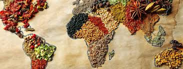 list of international cuisines cuisines list of ethnic food types icookdifferent