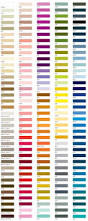 Pantone Color Scheme Pantone Green Colors Pinterest Pantone Green Pantone And