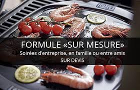 cours de cuisine morges cours bbq cours de cuisine au barbecue suisse romande morges