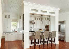 kitchen pass through ideas wood glass table dining shining home design