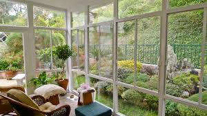 nice garden room design h83 about home decoration planner with