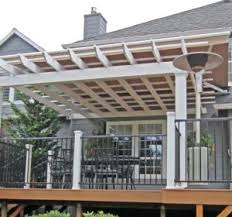 Building Awning Over Door How To Build An Awning Over A Door Building An Awning Over A Front