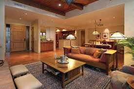 the gallery at dove mountain homes for sale