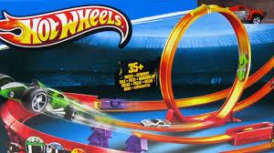pack de imagenes hot hd hot wheels super track pack construye tu pista juguetes de hot