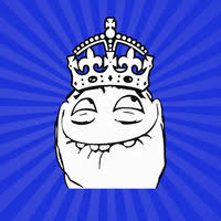 X All The Things Meme Generator - pizap photo editor on the app store