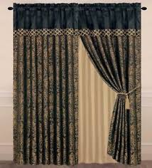 Curtain Sets Living Room Curtain Sets Living Room Whimsical - Living room curtain sets