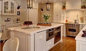 cuisine style romantique cuisine style romantique cuisine style romantique u