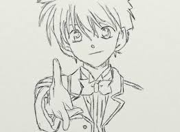 drawing manga ideas android apps on google play
