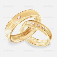 gold wedding ring designs gold wedding band hd images fresh wedding ring trends for yellow