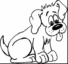 remarkable printable coloring pages puppies with puppies coloring