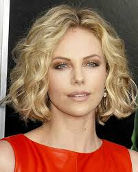 fine curly short over fifty hair short hairstyles for wavy hair women