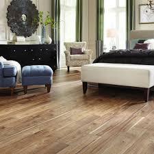 laminate flooring in ladera ranch orange county ca flooring