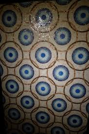 37 best bisazza mosaico images on pinterest mosaic tiles