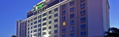 Overland Park Ks Zip Code Map by Overland Park Ks Hotel Holiday Inn Hotel U0026 Suites Overland Park