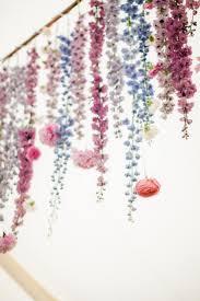 Geoffroy Mottart Best 25 Flower Installation Ideas Only On Pinterest Flower