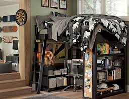 camouflage bedrooms camouflage cool ideas boy s bedroom leave out his bottom bunk and