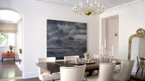 Dining Room Prints For Dining Room Best 25 Ideas On Pinterest Wall 1