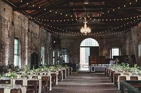 wedding venues in ga ga wedding venues dresser palmer house weddings in