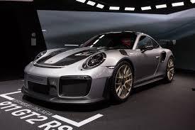 80s porsche 911 turbo porsche 911 gt2 wikipedia