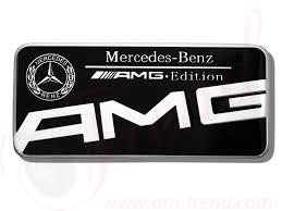 logo mercedes benz vector images of benz amg logo sc