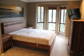 White Timber Queen Bedroom Suite Timber Furniture Oak Furniture Timber Dining Table Oak Buffet Oak