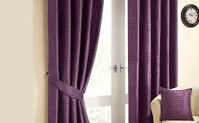 verify white bedroom drapes tags curtains living room grey