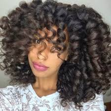 wand curl styles for short hair good curling hair with wand styles 9 kheop