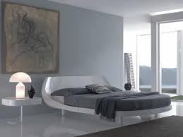 small bedroom lighting descargas mundiales com modern bedrooms