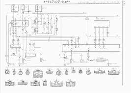 electrical schematic symbols wire diagram automotive inside wiring