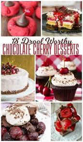 dark chocolate mocha cake with raspberries recipe chock full of