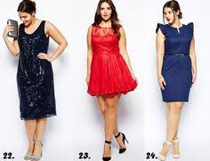 dresses for a summer wedding shapely chic sheri 40 plus sized summer wedding guest dresses