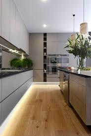 led kitchen cupboard cabinet lights 6 pack led cabinet light kitchen cupboard striplights
