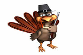 thanksgiving weekend events in new jersey