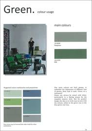 69 best trend 2015 images on pinterest colors color palettes