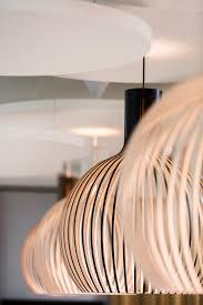 home lighting design london 9 best ceiling design images on pinterest ceiling design