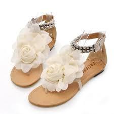 com taoffen women sale high quality dress shoes women u0027s