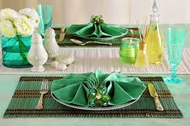 Decorating Items For Home Decorating Items For Home Excellent Home Decor Items To Paint For