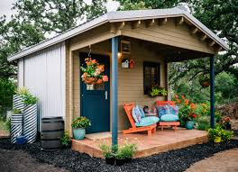 micro mobile homes micro apartments curbed