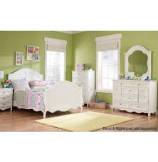 Twin Bedroom Furniture Sets Cheap Bedroom Furniture - Bedroom sets at art van