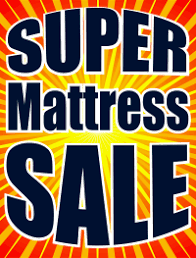 memorial day bed sale best time to buy a mattress the sleep sherpa