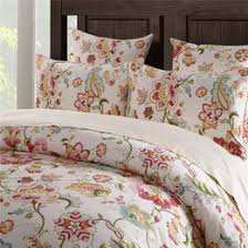 Country Style King Size Comforter Sets - red comforter set romantic online red comforter set romantic for