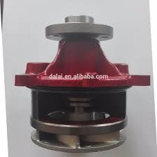 deutz 1012 deutz 1012 suppliers and manufacturers at alibaba com