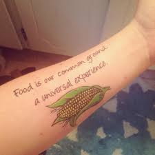 73 tattoo quotes witty and wise tattoozza