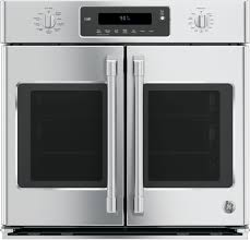 Built In Trash Compactor by 30 Inch Wall Ovens