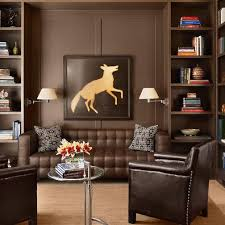 Address Home Decor Address Home S Luxury Home Decor Products Available In Delhi