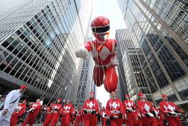 what day does thanksgiving always fall on 16 fun facts about the macy u0027s thanksgiving day parade mental floss