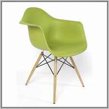 Eames Eiffel Armchair Eames Chairs Wiki Thesecretconsul Com