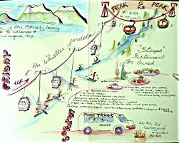 Whistler Canada Map by What To Do In Whistler If You Don U0027t Ski